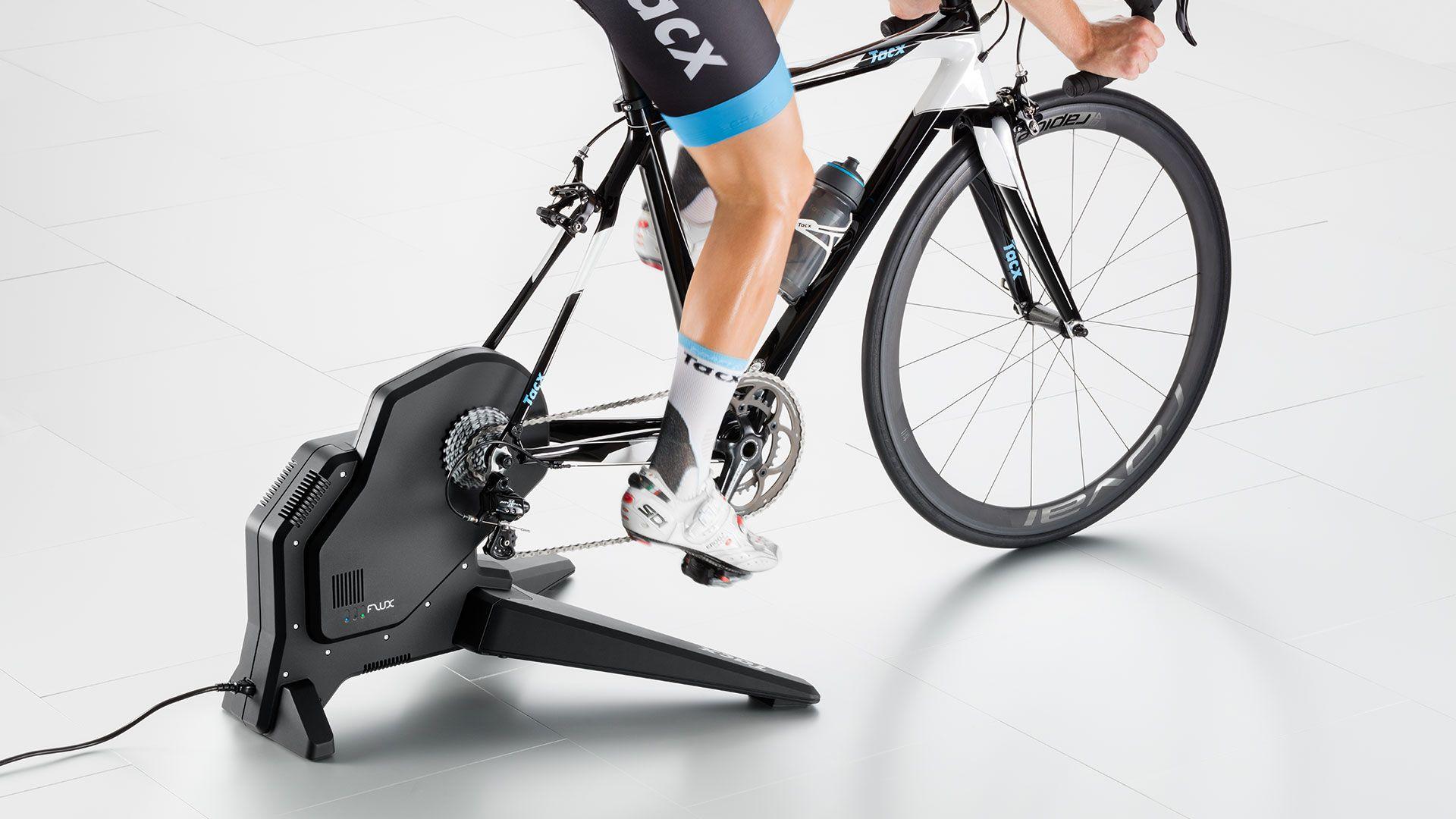 Bike Trainers Google Search Bike Trainer