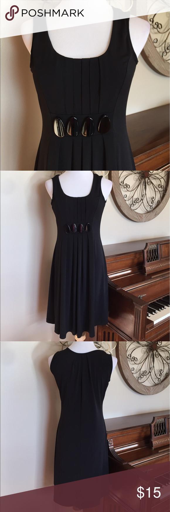 Black cocktail dresses size 10