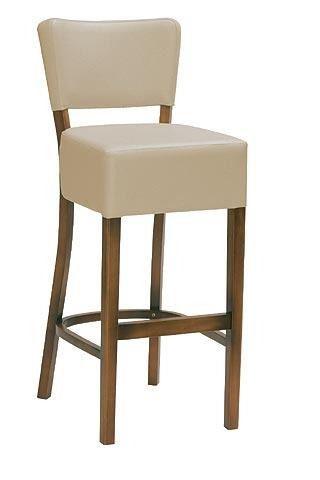 memphis high stool uph