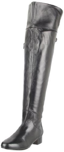 29041305a1b5f Amazon.com: Ros Hommerson Women's Sienna Knee-High Boot: Shoes ...