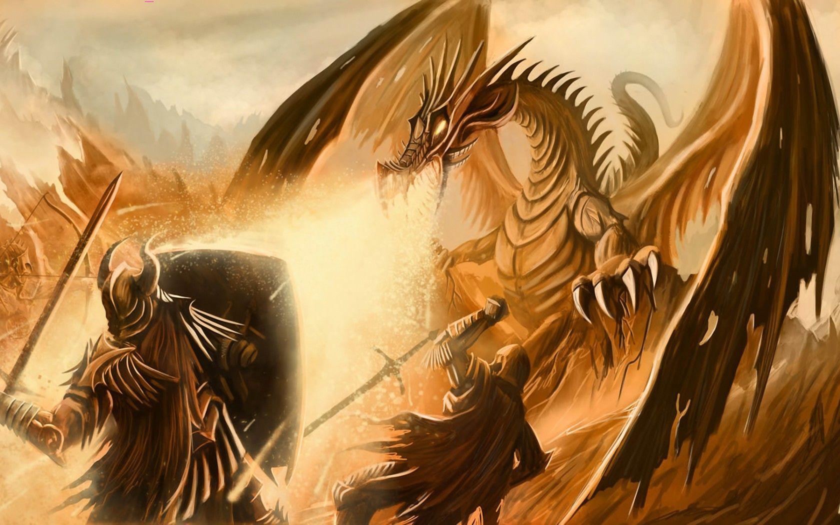 можно картинки драконы в сражениях различных книгах