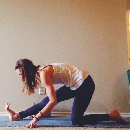 yin yoga hips  hamstrings  yin yoga yin yoga sequence