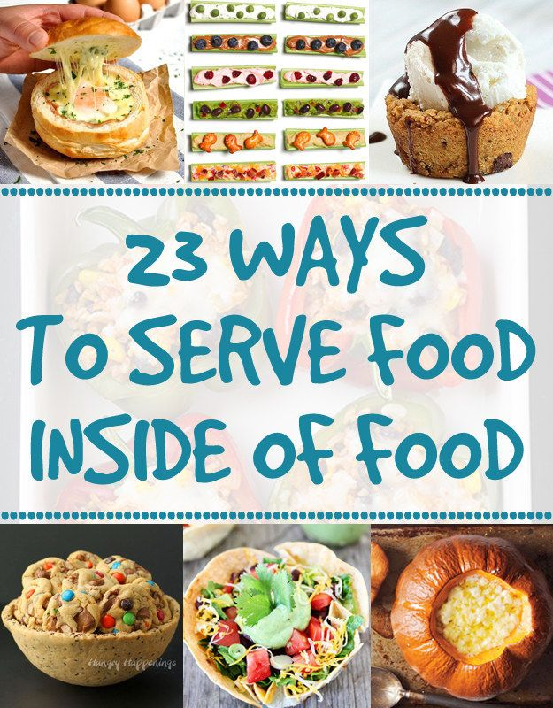 23 insanely delicious food on food recipes delicious food food 23 insanely delicious food on food recipes forumfinder Choice Image