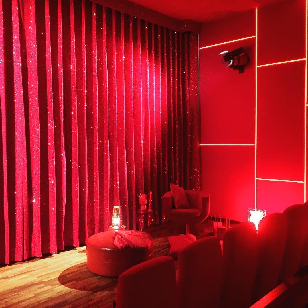 Kino Heute Berlin