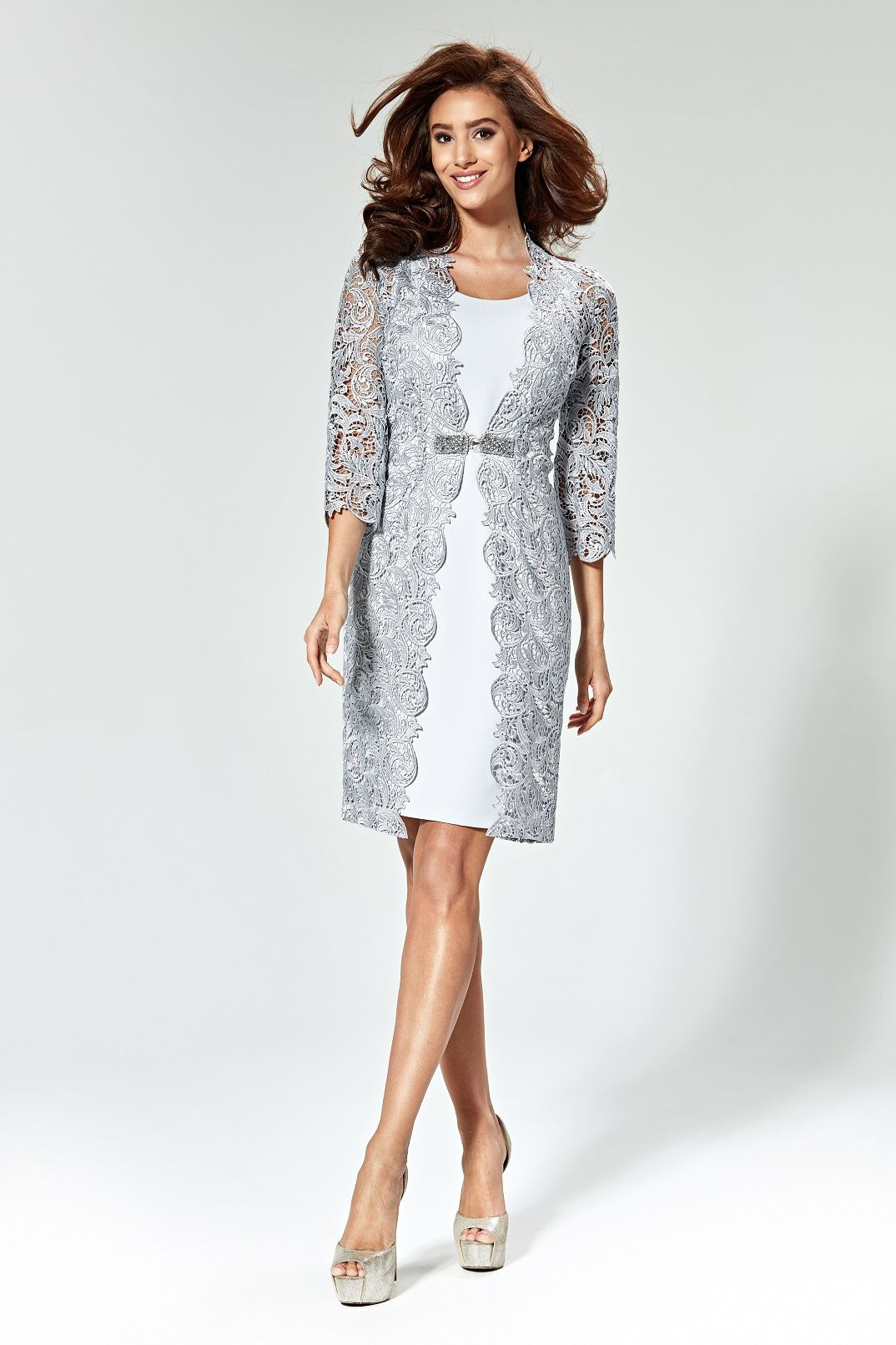 pin auf upcoming trends 2021 - occasion wear