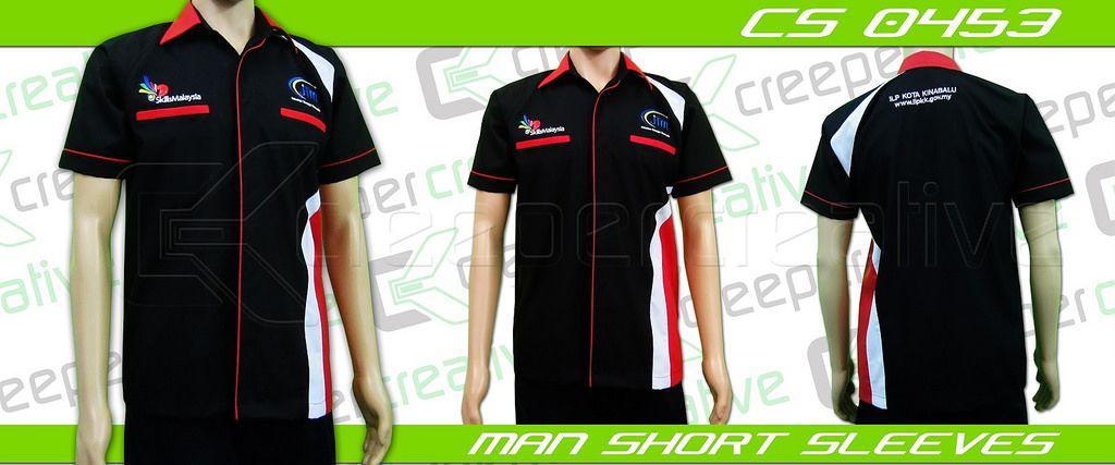 F1 Shirt In 2020 Corporate Shirts Shirt Designs Uniform Design