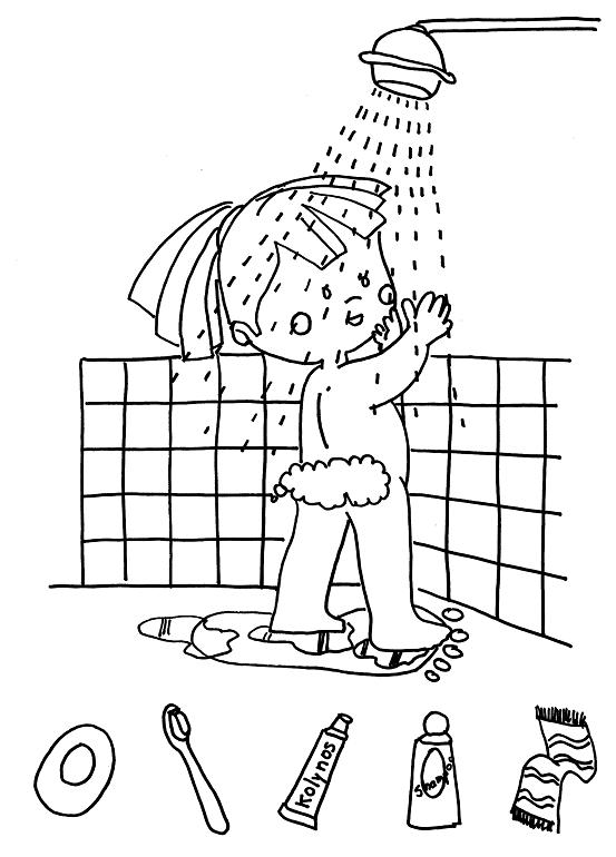 Resultado De Imagen Para Ninos Para Dibujar Con Regadera Kolynos Character Snoopy
