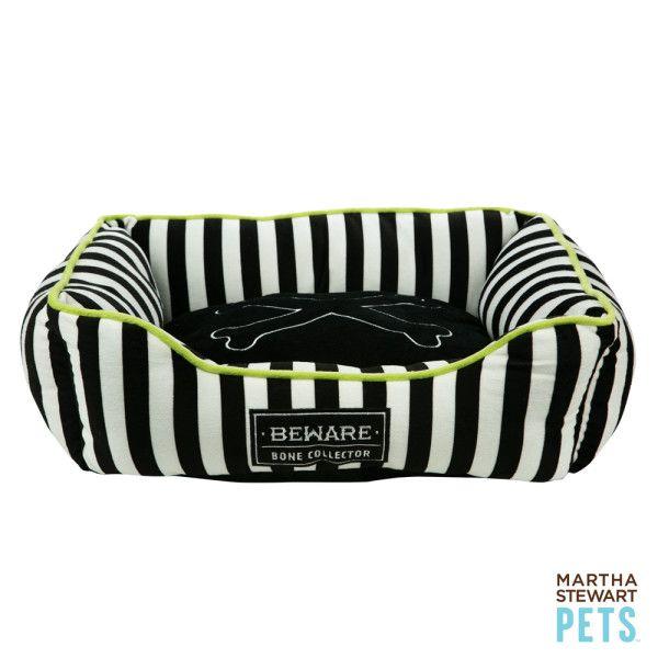 Martha Stewart Pets Martha Stewart Pets Dog Bed Cool Dog Beds