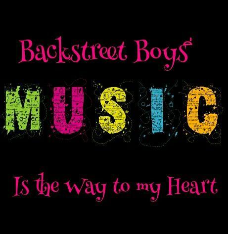 Free Upbeat Stock Music, Download Free Music | Mixkit