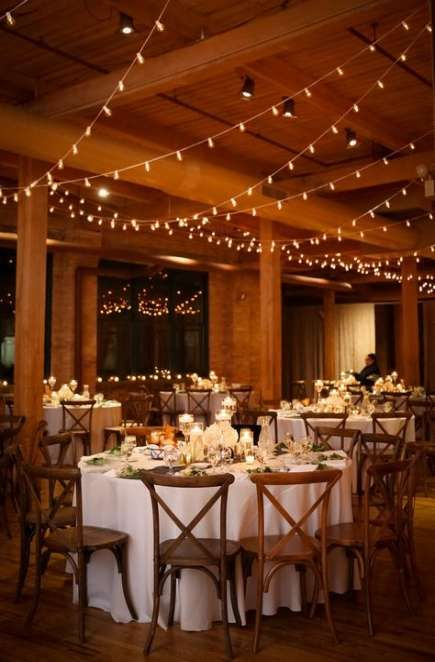 51 Trendy Wedding Reception Venues Indoor Entrance Wedding Reception Venues Indoor Wedding Reception Lighting Wedding Reception Venues