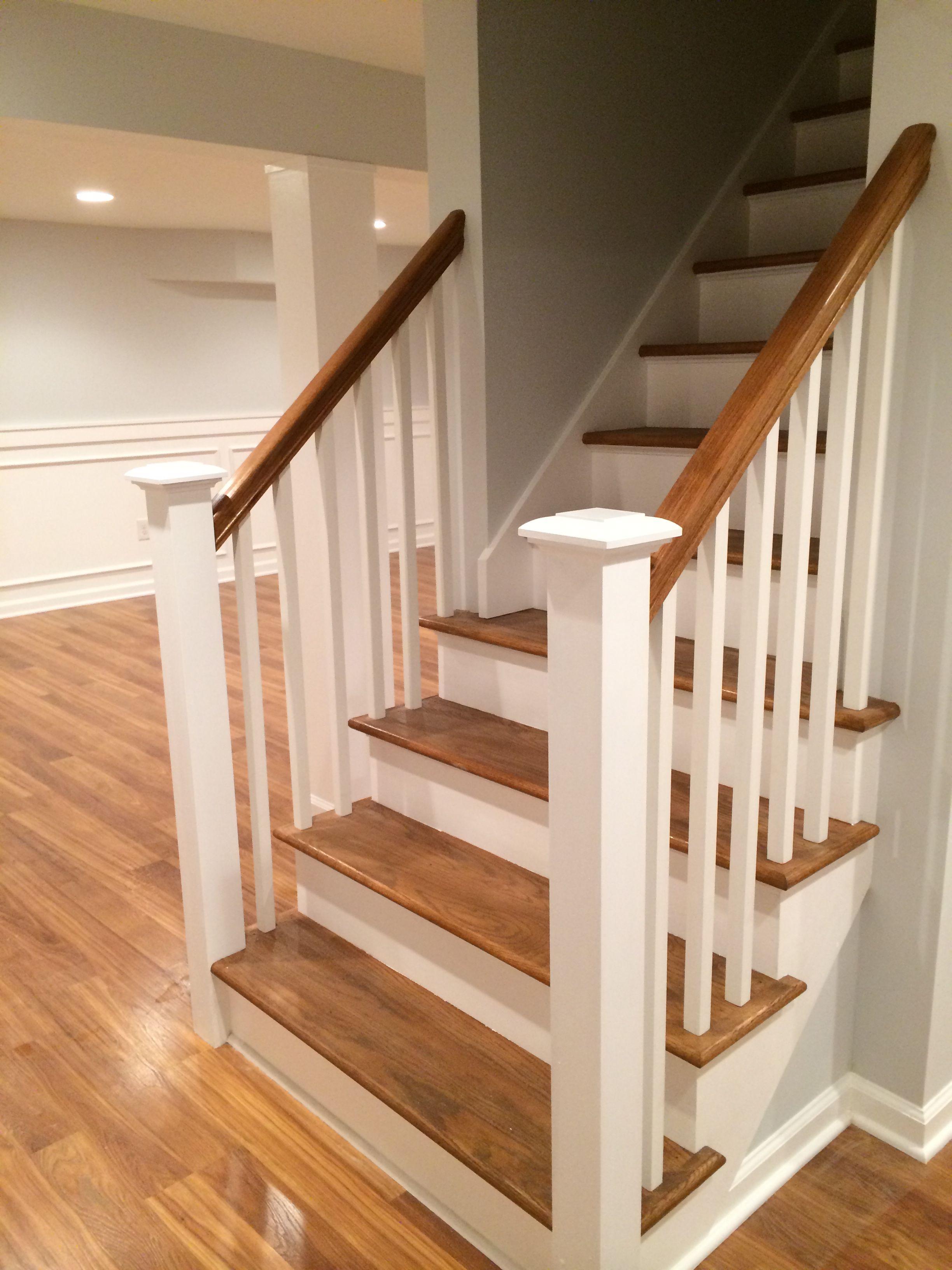 Basement Finishing, Stairs, Basements, Stairways, Ladder, Staircases,  Stiles, Stairway, Basement