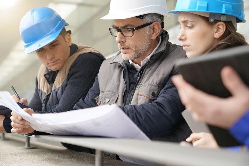 jobs in thornton co hiring