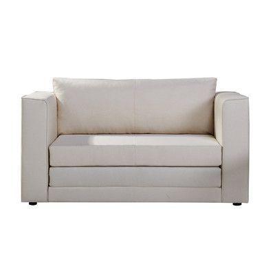 Swell Look What I Found On Wayfair Sunporch Sofa Small Sofa Machost Co Dining Chair Design Ideas Machostcouk