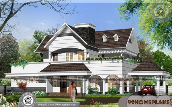 Cheap house plans  storey design with floor plan collections also best dream images modern houses rh pinterest