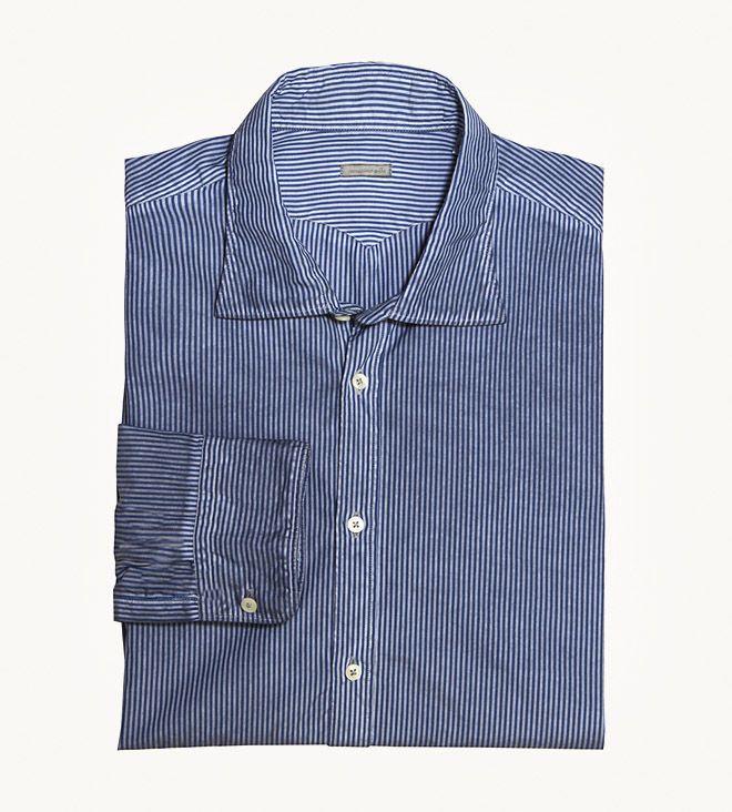 SHIRTS - Shirts Massimo Alba Low Price For Sale seDI3
