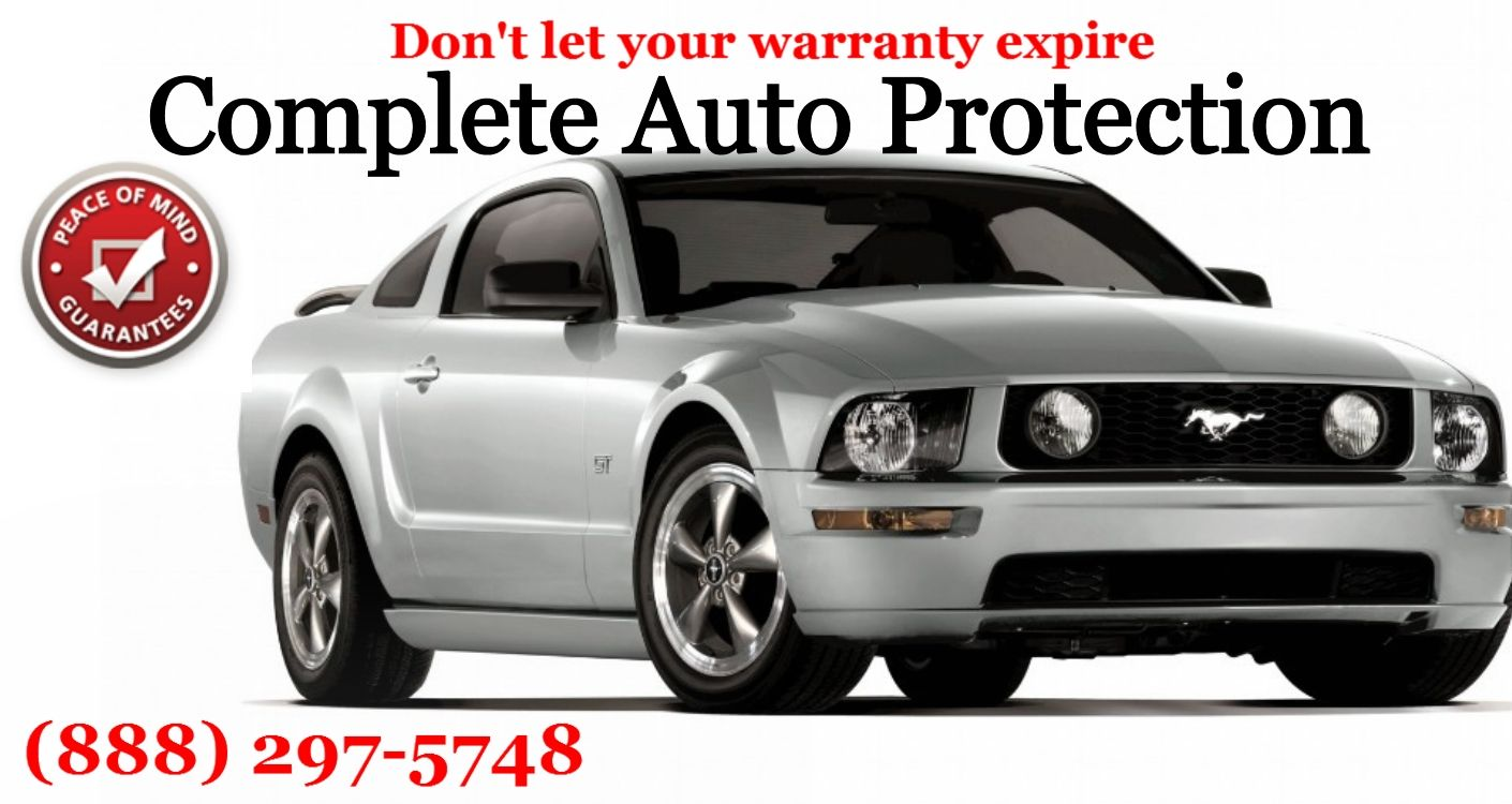 Extended Auto Warranty >> Free Quote Car Warranty Extended Auto Warranty Expired Autos