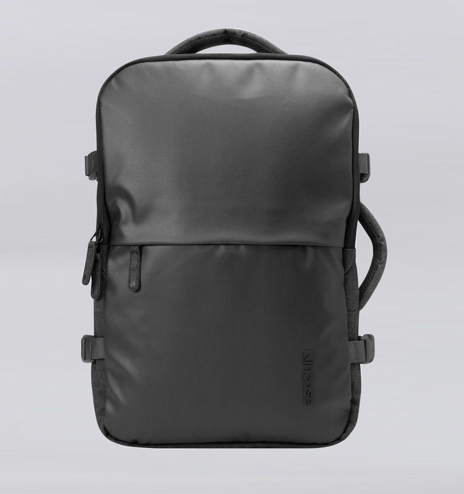 Travel Backpack Laptop – TrendBackpack