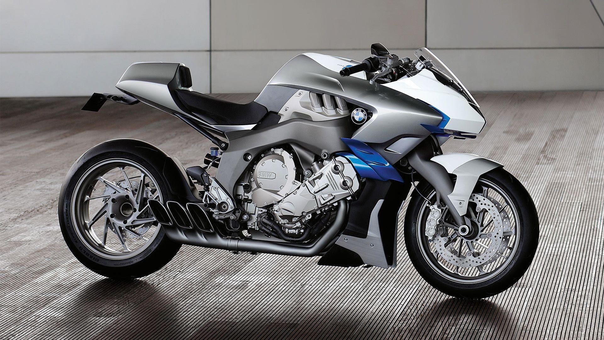 11 Awesome And Best Bmw Motorcycles Pictures Bmw Motorcycles
