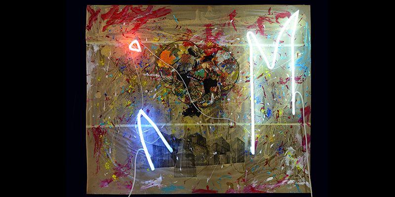 SUBLIMINAL. YENY CASANUEVA Y ALEJANDRO GONZALEZ. PROYECTO PROCESUAL ART