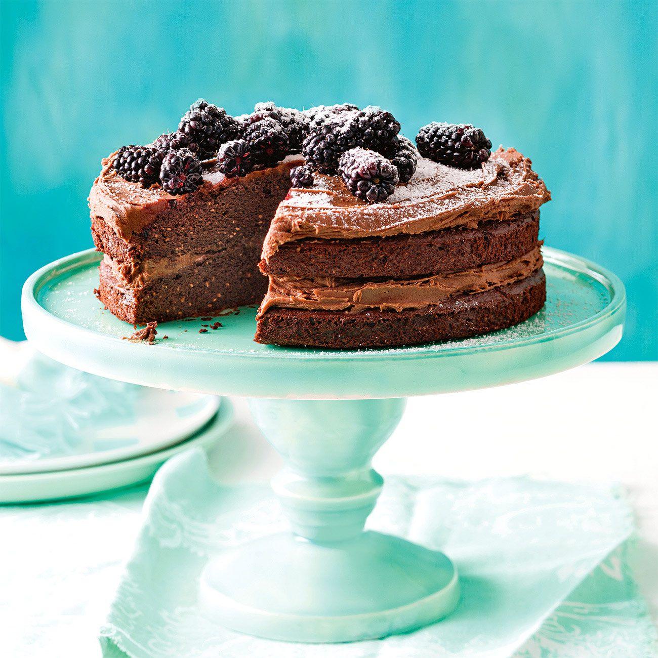 Chocolate cake dairy free chocolate cake cake