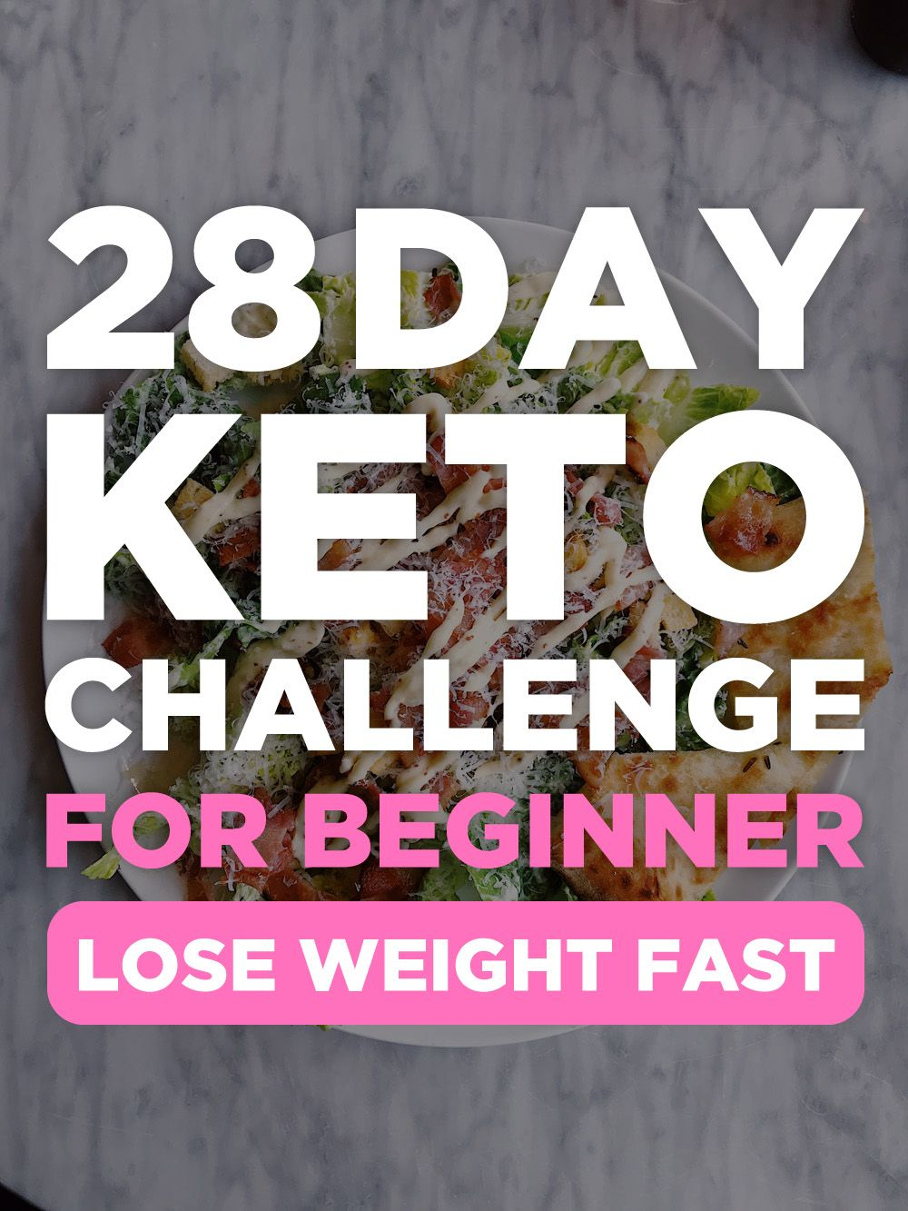 keto diet joe rogan, keto recipe chicken, makers diet recipes, fitness ideas losing weight, keto diet explained, keto recipes breakfast, keto diet guidelines, keto breakfast, keto diet cheat day, low carb chicken dinners, weight loss cleanse, mederteranian diet recipes, lose 80 pounds in 6 months, protien diet, weight loss nutrition plan, keto diet free, low carb diet recipes, diet for abs women, weight loss fitness, keto diet vitamins, motivate to lose,