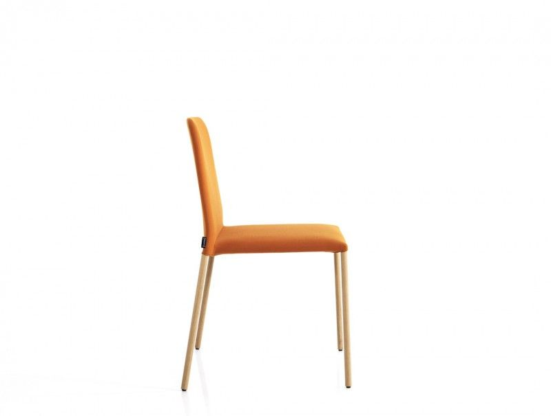 Designermöbel Hamburg corbo ohne armlehne stühle designermöbel für privat büro und