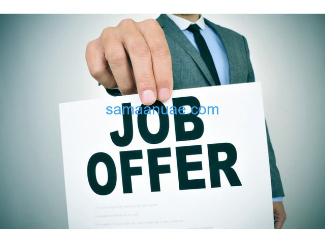 Job Offer In Canada -Become Certified Purchase Professional - job offer