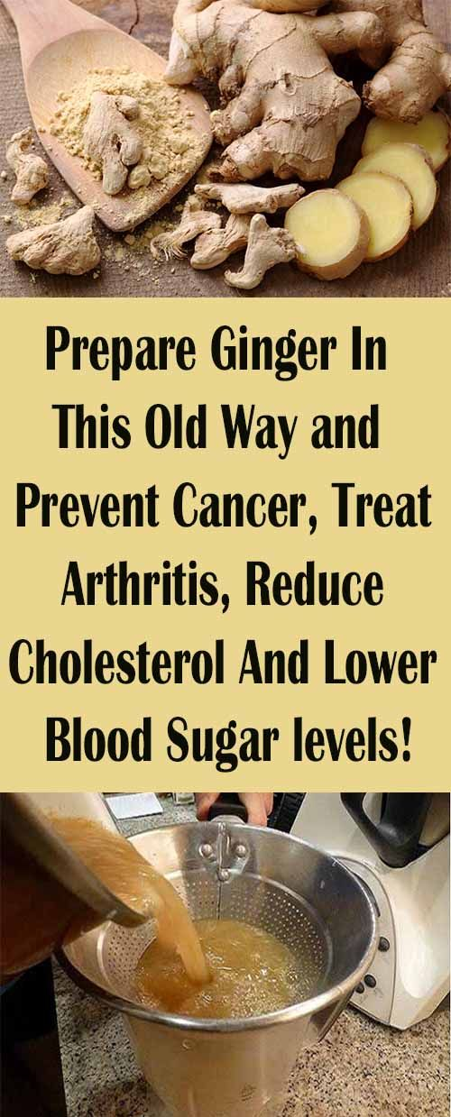 doctoral dissertation ginger and cholesterol A good proposal has a good title and it is the how to write a dissertation title first thing to  possible doctoral dissertation ginger and cholesterol , you.
