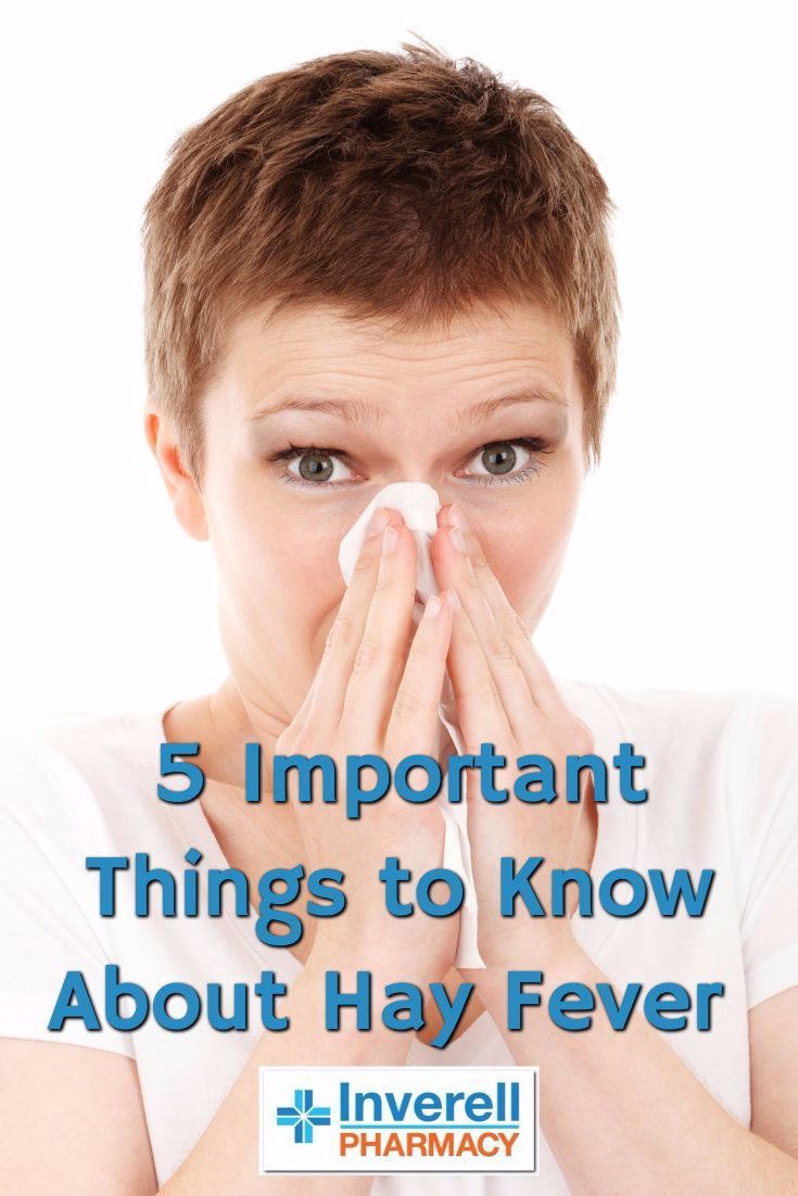 How to relieve the condition of people suffering from allergic rhinitis