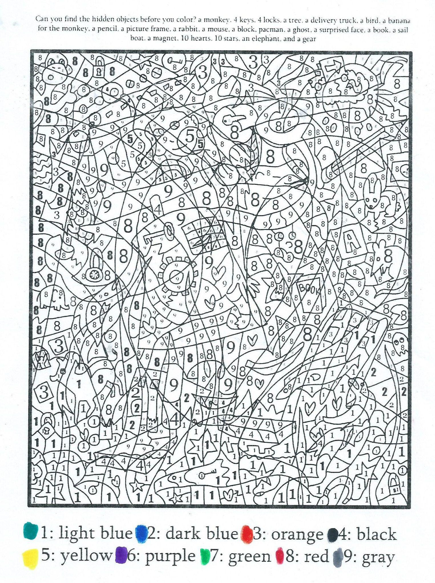 Épinglé par Auréo sur divers Pinterest Coloring pages Adult
