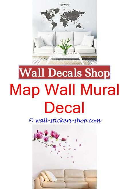 moana wall decals printable instructions on applying wall vinyl decals - chalkboard wall decal michaels.bird wall decals walmart rifles racks wall u2026  sc 1 st  Pinterest & moana wall decals printable instructions on applying wall vinyl ...