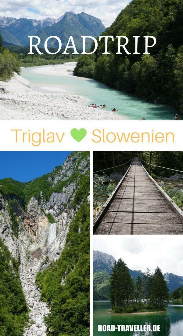 Photo of Outdoor fun in the Soča valley in Slovenia – our highlights!