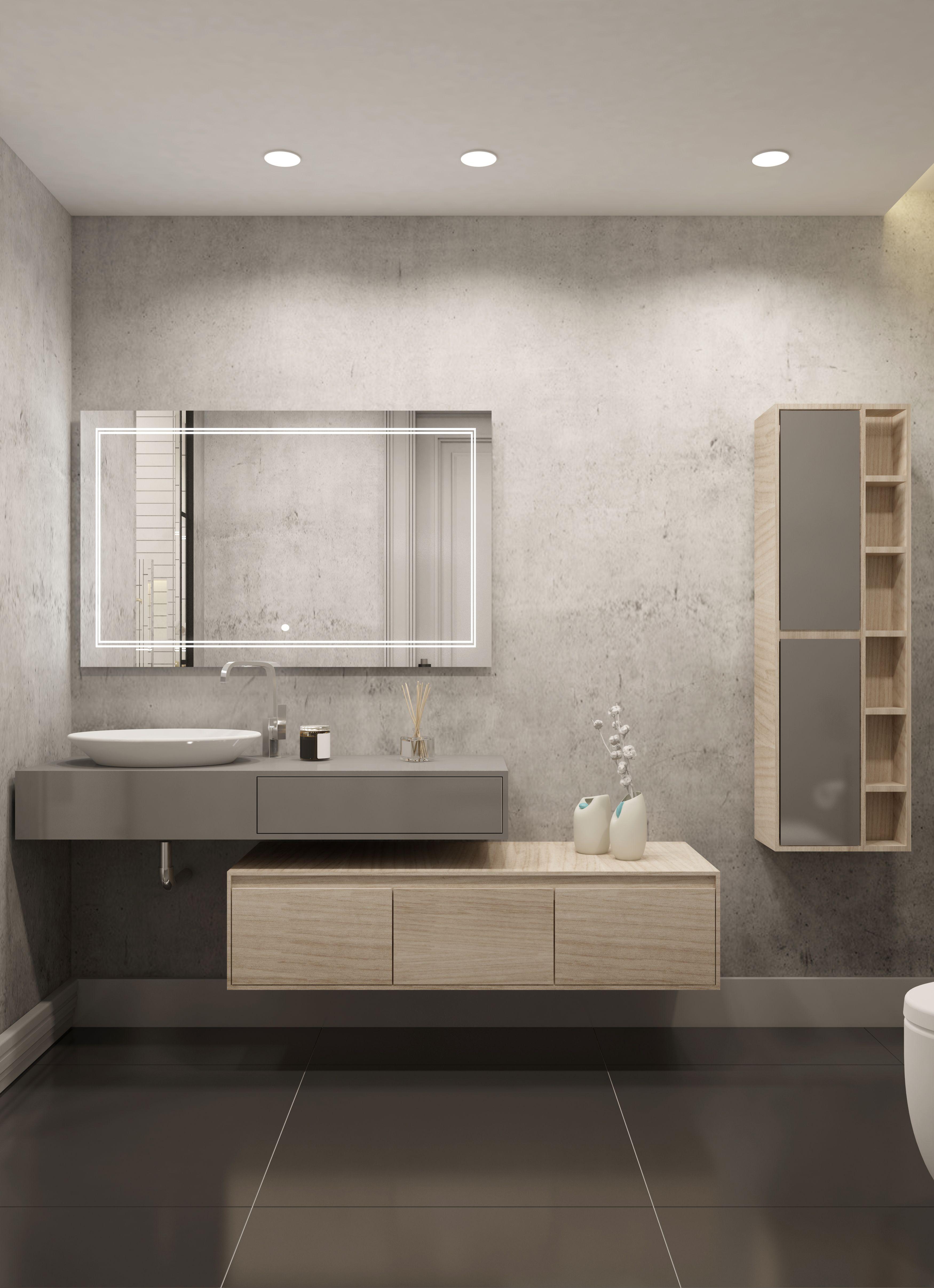 Custom Bathroom Vanities Home Design Outlet Center Blog Custom Bathroom Vanity Bathroom Vanity Bathroom Cabinets Designs