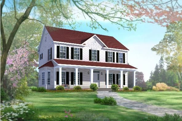 Modular Homes Modular Home Builders Modular Home Plans Modular Homes