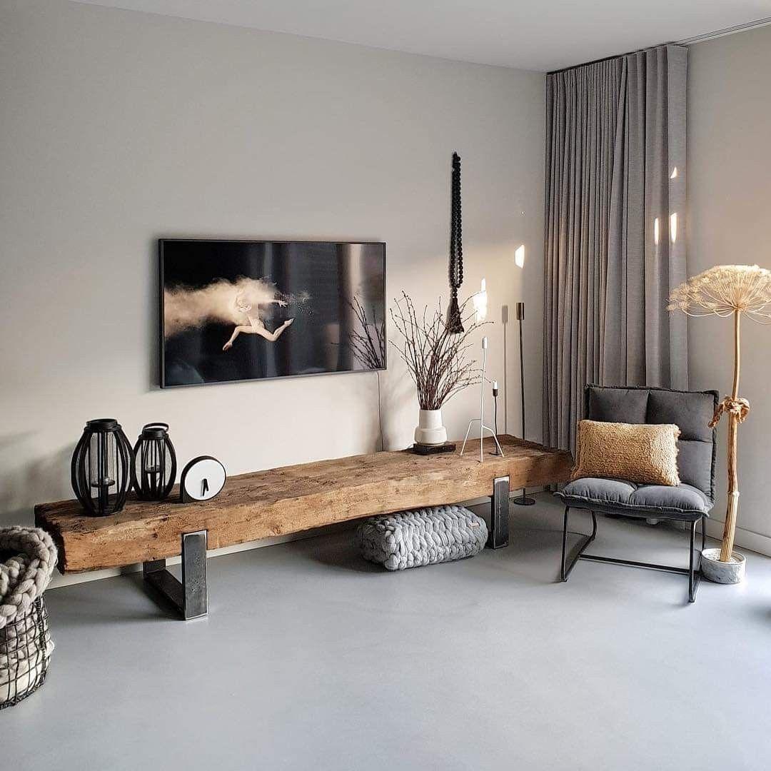 Obyvaci pokoj #simplebathroomdesigns