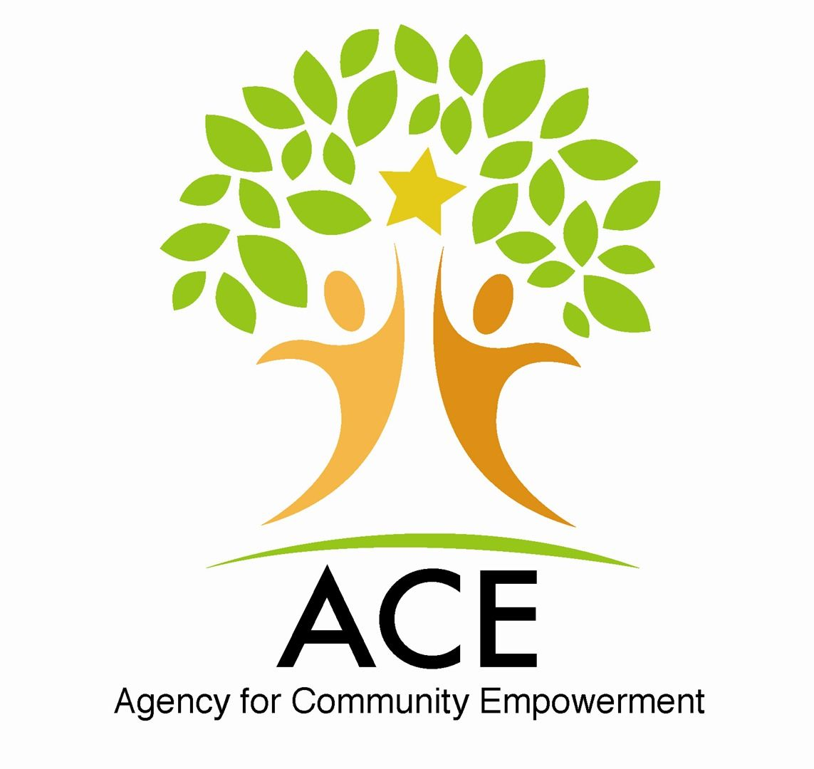 ACE nonprofit organization for people with disabilities