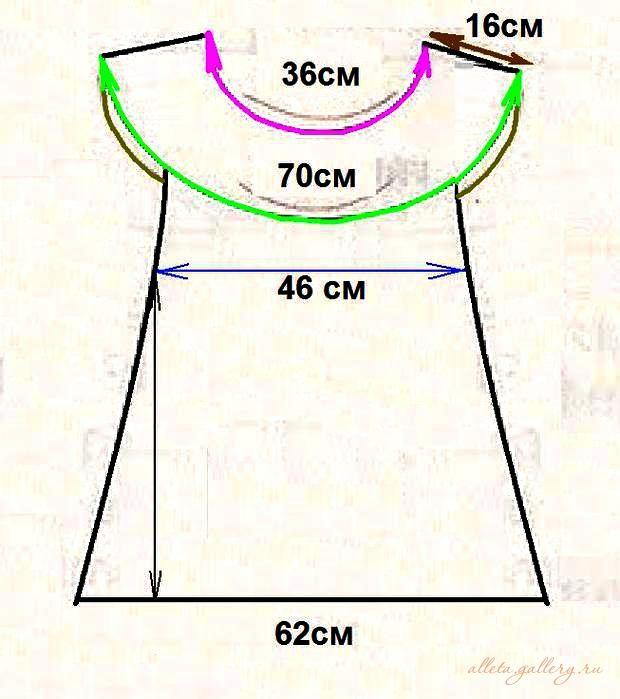 Gallery.ru / http://kniti.ru/2012/04/raschyoty-pri-vyazanii-kok - Calculation round coquette - Alleta