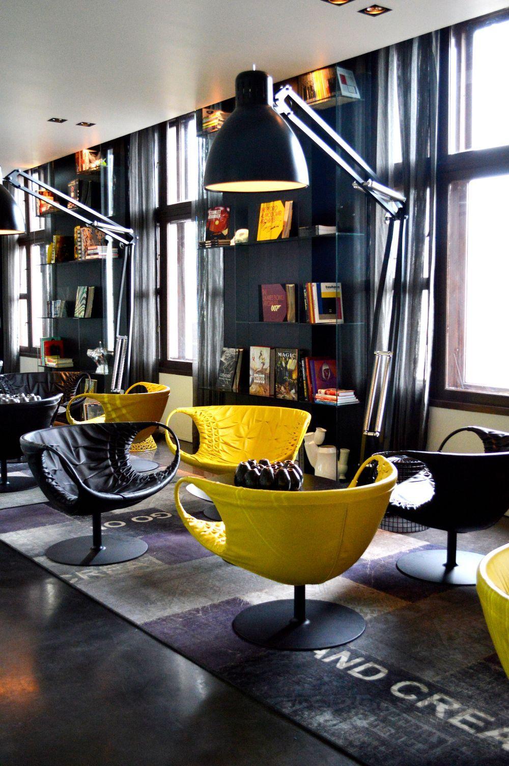 covet nyc at 172 madison avenue new york casas casa verde e casa de campo