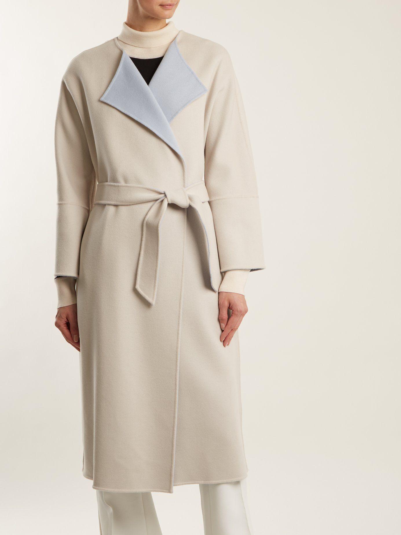 901f8b5b19e Lari coat