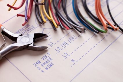 Most electrical problems come unannounced, requiring almost immediate assistance, and this is something we excel in providing.