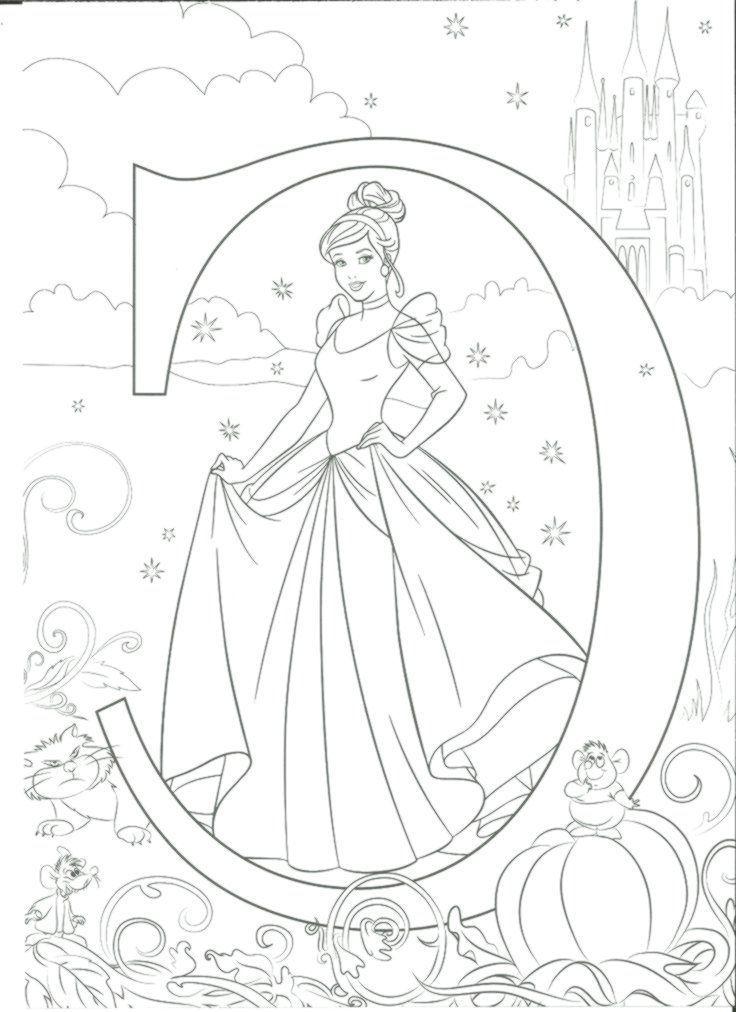 Christmas Coloring Pages 40 Printable Christmas Coloring Etsy Cinderella Coloring Pages Disney Coloring Sheets Abc Coloring Pages