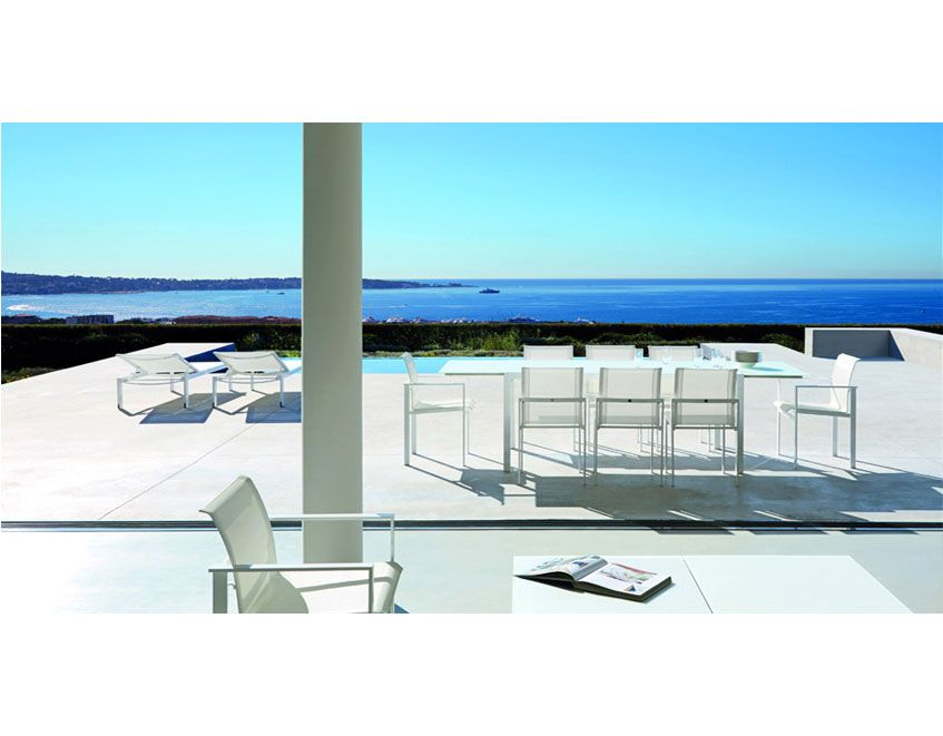 sifas furniture. Sifas :: Oskar | Terrasse Pinterest Designer Outdoor Furniture, Patios And Luxury Furniture