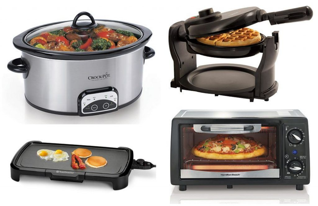 How To Pack Away Your Winter Wardrobe Kohls Kitchen Appliances