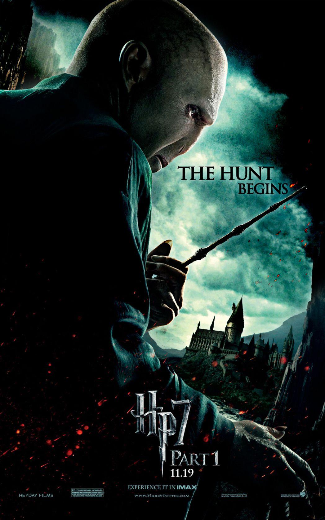 100 Posters De Peliculas Harry Potter Movie Posters Voldemort Harry Harry Potter Movies