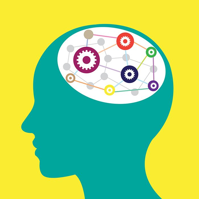 Strategic planning guide (vision, mission, objectives, strategies - how to make strategic planning implementation work