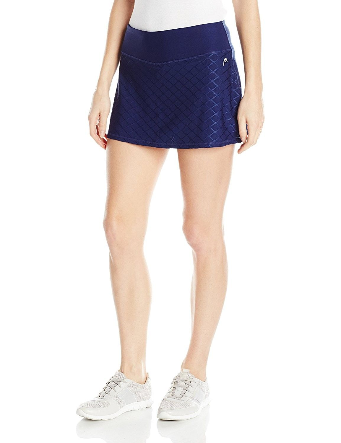 b5e28e5725 Women's Diamond Jaquard Skort - Medieval Blue - C012O2Y43CX,Women's  Clothing, Active, Active Skorts #women #fashion #clothing #style #sexy  #outfits #Active ...