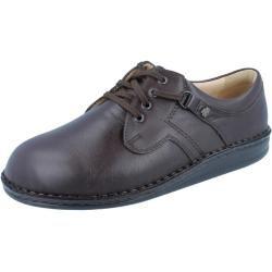 Photo of Diabetic shoes