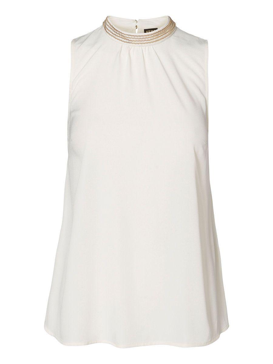 012a8f90 Vero moda tøj