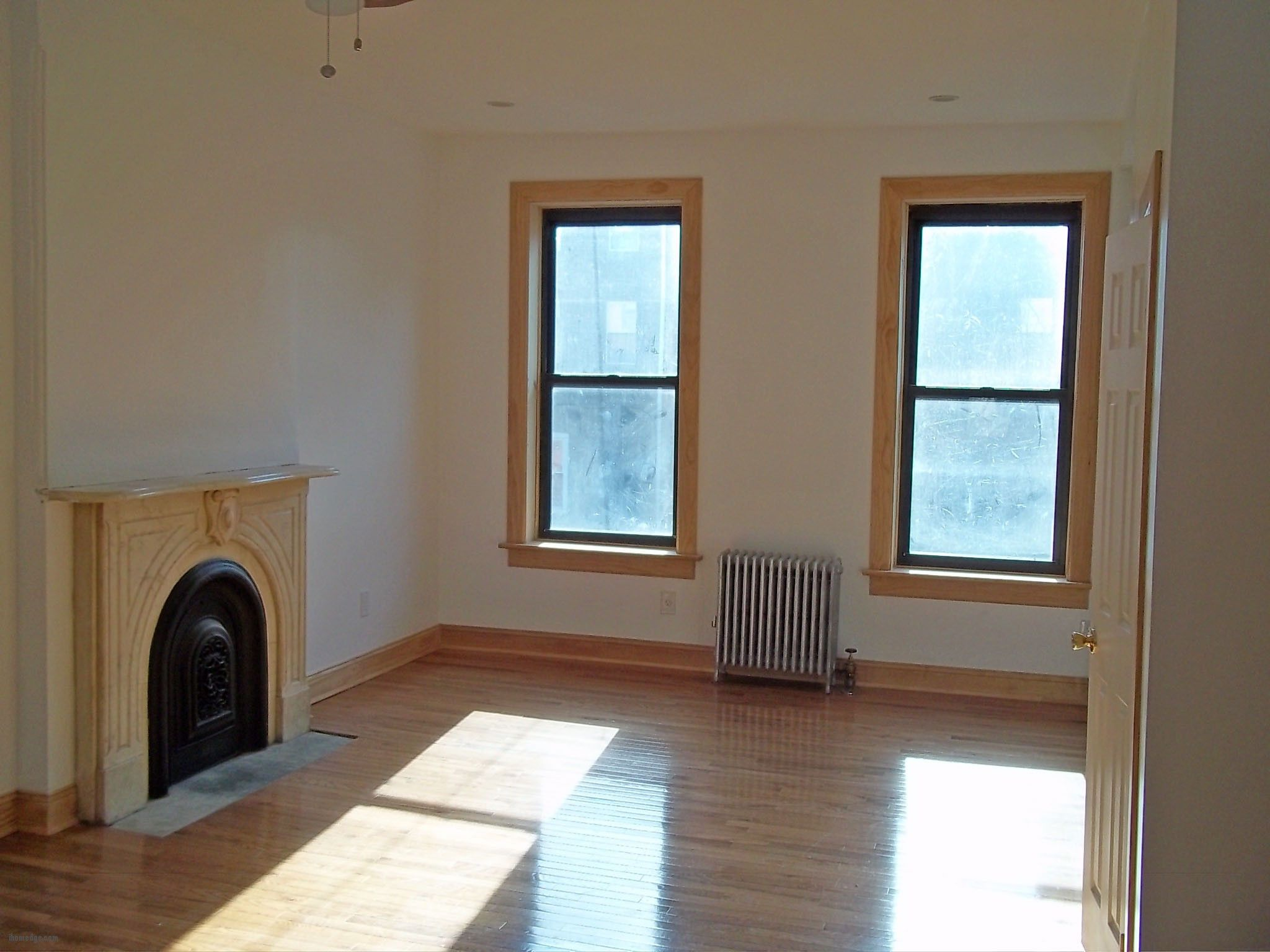Inspirational Best Of Brooklyn Apartments for Rent
