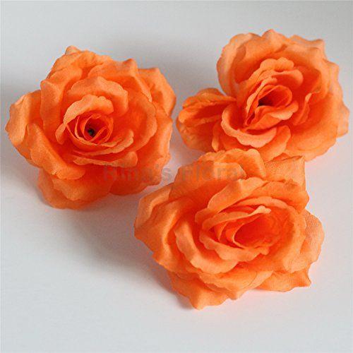 Silk flowers wholesale 100 artificial silk rose heads bulk 2699 silk flowers wholesale 100 artificial silk rose heads bulk 2699 mightylinksfo